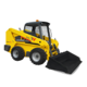 Skid Steer Loaders - SW24 Series II