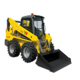 Skid Steer Loaders - SW32 Series II