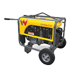 Portable Generators - GP5600A NEW
