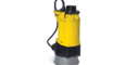 PS4 3703HH three phase submersible pump