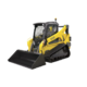 Compact Track Loaders - ST45