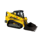 Compact Track Loaders - ST45 Series II