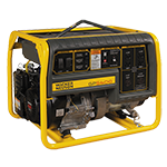 Portable Generators - GP5600A