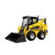 Skid Steer Loaders - SW28