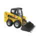 Skid Steer Loaders - SW16