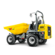 Wheel Dumpers - DW60
