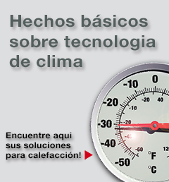 Wacker Neuson Climate Technologies Basic Facts